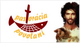 Pastorácia povolaní