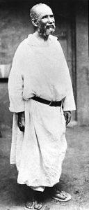 Charles_de_Foucauld_(1858-1916)_-_Last_living_photo