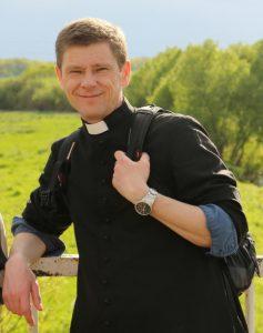 2017_05_04_ANS_biskup
