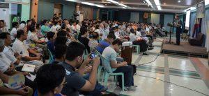 Ateneo-de-Manila-2015-08-28-1-rid